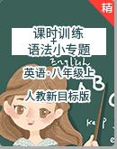 2019最新权威牛牛棋牌彩票官网