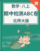 快乐飞艇平安彩票开奖直播900566.com