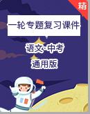 【备考2021】中考语文一轮专题复习课件