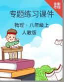 快乐赛车注册官网【pa891.com】
