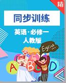 CG时时彩开奖网站