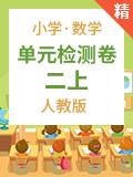 平安CG赛车专业彩票网