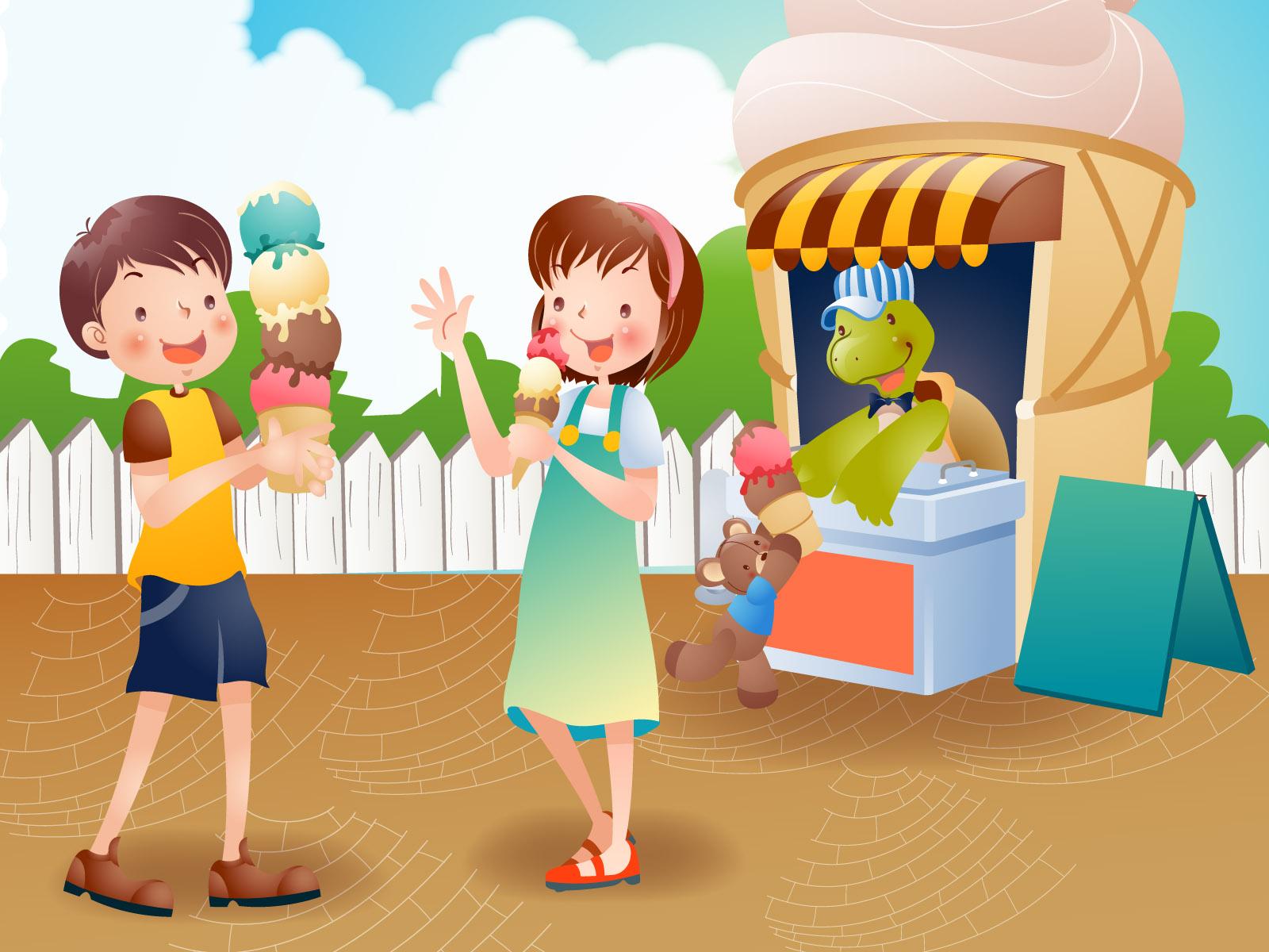 ...小学生放假时间的相关安排已公布暑假放假时间为2014年7月...