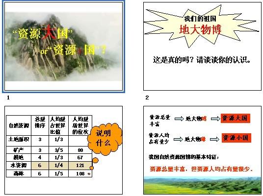 人口问题图片_中国人口问题课件