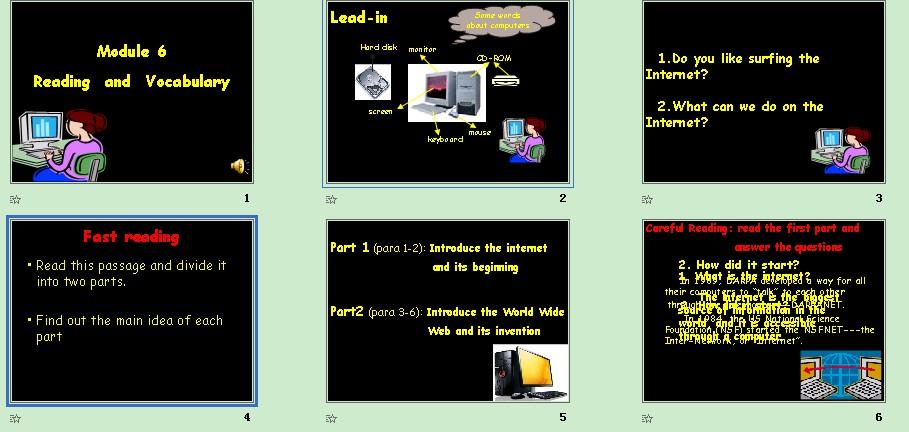 课件英语课件|英语课件下载_21世纪_21高中教育网背必高中3500单词图片